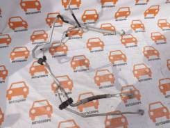 Шланг системы отопления. Volkswagen Polo, 601, 603, 614, 612, 602, 604 Skoda Fabia Skoda Rapid Двигатели: GT, CFNB, CZCA, CBZA, CNFB, CFWA, CWVB, CAYB...