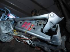 Крепление капота. Mitsubishi RVR, N61W, N64W, N64WG, N71W Двигатели: 4G64, 4G93