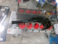 Маслоприёмник / Всасывающий трубопровод BMW 11417520864. BMW: 5-Series, Z4, 3-Series, 7-Series, 6-Series, 1-Series Двигатели: N53B25UL, N53B30UL, N54B...