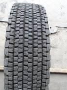 Bridgestone W900. Всесезонные, 2016 год, без износа, 4 шт