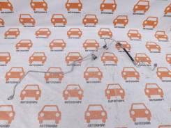 Трубка кондиционера. Renault Megane Renault Fluence Двигатели: K4M, M4R, K9K