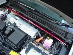 Распорка. Toyota Prius, ZVW30, ZVW30L