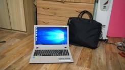 """Acer Aspire E15. 15.6"""", 2,0ГГц, ОЗУ 4096 Мб, диск 500 Гб, WiFi, Bluetooth, аккумулятор на 8 ч."""
