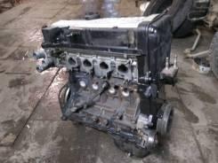 Двигатель в сборе. Hyundai Verna Hyundai Accent Hyundai Avante, XD Двигатель G4ECG