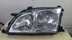 Фара Toyota Caldina 00-02 LH Левая (81170-21080 / ST-21-45L / SAT)