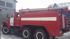 Пожарные машины. 11 150 куб. см.