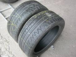 Michelin Pilot Alpin 3. Зимние, без шипов, 2015 год, 30%, 1 шт