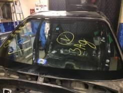 Стекло лобовое. Subaru Forester, SG5, SG9L, SG9
