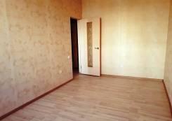 1-комнатная, Парковая. агентство, 34 кв.м.