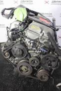 Двигатель SUZUKI М15А Контрактная