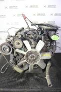 Двигатель TOYOTA 7K Контрактная