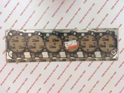 2.91192 прокладки верхний набор вольво