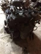 Двигатель в сборе. Nissan Almera Classic, N16 Nissan Almera, N16, N16E Двигатель QG18DE
