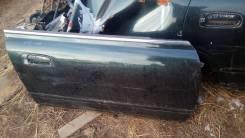 """Дверь передняя правая. Toyota Vista SV32. """"VIN01"""""""