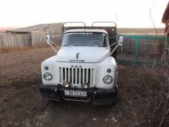 ГАЗ 52-04. Продается , 3 000 куб. см., 5 000 кг.