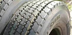 TyRex All Steel VC-1. Всесезонные, без износа, 4 шт