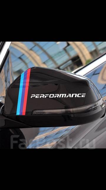 Винил. BMW: X1, 1-Series, 2-Series, 2-Series Gran Tourer, 8-Series, 6-Series Gran Turismo, 6-Series, 4-Series, M5, X3, 5-Series Gran Turismo, X5, 7-Se...