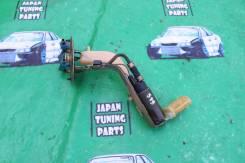 Насос топливный. Toyota Mark II, JZX90, JZX90E Toyota Cresta, JZX90 Toyota Chaser, JZX90 Двигатель 1JZGTE