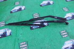 Дворник. Toyota Mark II, GX90, JZX90, JZX90E