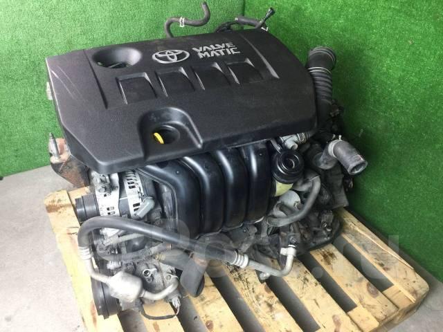 Вариатор. Toyota Voxy, ZRR75, ZRR75G, ZRR75W Toyota Noah, ZRR75G, ZRR75W, ZRR75 Двигатели: 3ZRFAE, 3ZRFE