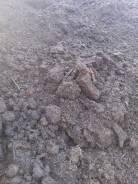 Продам Торф, земля, песок, дрова.