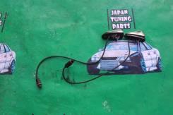 Подсветка. Toyota Mark II, JZX90E, GX90, JZX90