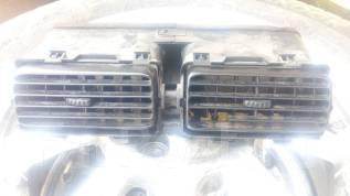 Решетка вентиляционная. Toyota Land Cruiser Prado, RZJ95, VZJ95W, LJ95, RZJ95W, KDJ95, KDJ90W, KZJ90, KDJ95W, RZJ90W, VZJ90, KZJ95W, VZJ95, RZJ90, KDJ...
