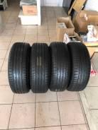 Dunlop Grandtrek PT3. Летние, 2014 год, износ: 30%, 4 шт