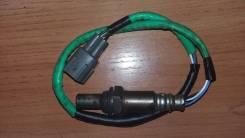 Датчик кислородный. Subaru Forester, SG5, SG9, SG9L