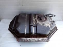 Бак топливный. Nissan Patrol, Y61. Под заказ