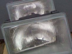 Фара левая, правая ГАЗ 3110