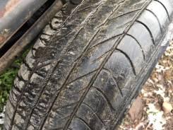 """Dunlop. x13"""" 4x98.00"""