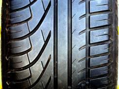 Michelin Pilot Primacy. Летние, 2003 год, износ: 30%, 4 шт. Под заказ