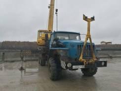 Ивановец КС-45717-1. Продается автокран КС 45717-1, 11 150 куб. см., 25 000 кг., 22 м.