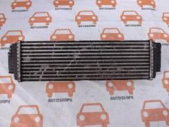 Интеркулер. BMW 7-Series, F01, F02 BMW 5-Series, F10