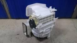 Корпус моторчика печки. Nissan Murano, Z50 Двигатель VQ35DE