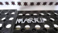 Эмблема. Toyota Mark II, SX90, GX90, JZX90, LX90
