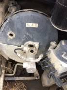 Вакуумный усилитель тормозов. Volkswagen Bora Volkswagen Golf Audi A4 Audi A3 Двигатель AGN