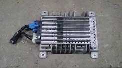 Усилитель магнитолы. Nissan Murano, Z50 Двигатель VQ35DE