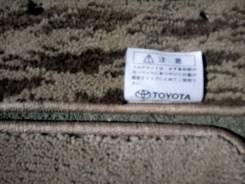 Коврик. Toyota Allion, ZZT240 Toyota Premio, ZZT240