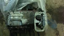 Блок цилиндров. Nissan Patrol, Y61 Двигатели: RD28TI, TB48DE, ZD30DDTI