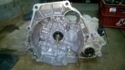 АКПП. Honda Integra, DB6 Двигатель ZC