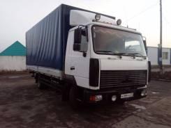 МАЗ 4370. Продам , 4 600 куб. см., 5 000 кг.