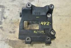 Крепление компрессора кондиционера. Toyota Camry, VCV10 Toyota Scepter, VCV10 Toyota Windom, VCV11, VCV10 Двигатели: 3VZFE, 4VZFE