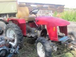 Changan. Продам трактор Changfa304А, 30 л.с.