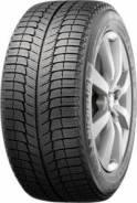 Michelin X-Ice 3. Зимние, без шипов, износ: 5%, 4 шт