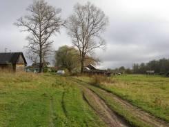 Продается земельный участок 12 соток от собственника. 12 000 кв.м., собственность, электричество, вода, от частного лица (собственник)