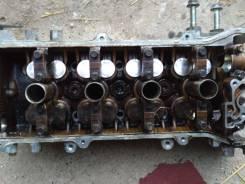 Головка блока цилиндров. Nissan: Micra C+C, Cube, Micra, March, Note Двигатели: CR14DE, HR16DE, CG10DE, CG12DE, CGA3DE, CR12DE, K9K