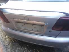 Honda Civic Ferio. ES, D15B
