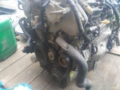 Двигатель в сборе. Nissan Teana, J31 Двигатели: VQ23DE, NEO